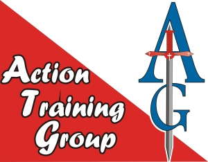 action training group